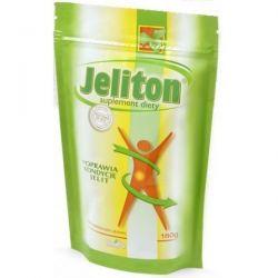 Jeliton- łupina nasienna babki jajowatej * 180 g