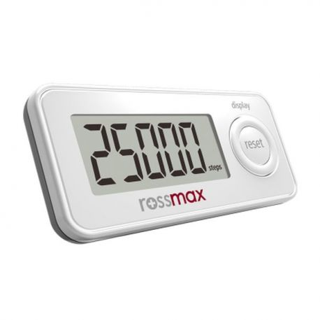 Monitor Aktywności * PAS20-Rossmax