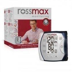 Rossmax * Ciśnieniomierz nadgarstkowy - V 701 * 1 szt