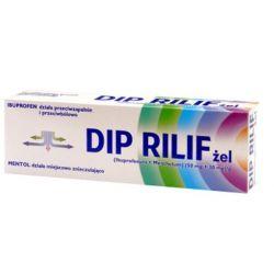 Dip Rilif - żel * 100 g