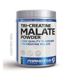 Formotiva Tri-Creatine Malate Powder * 400g