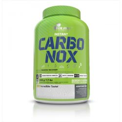 Olimp Carbo-Nox * ananas * 3500 g
