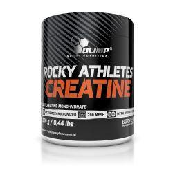 Olimp Rocky Athletes CREATINE * 200 g