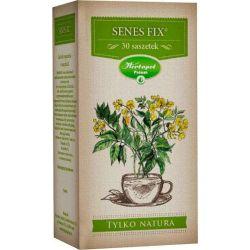 Herbatka Fix - Liść Senesu * 30 saszetek
