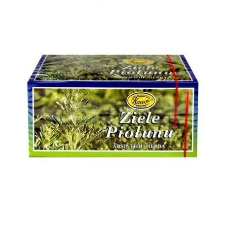 Herbatka Fix - Zioła piołunu * 30 saszetek