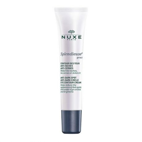 Nux Splendieuse * krem pod oczy * 15 ml