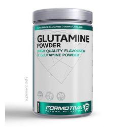 Formotiva Glutamine Powder * 510g