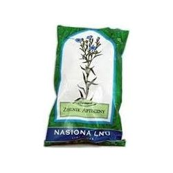 Herbapol * Nasiona lnu  * 250g