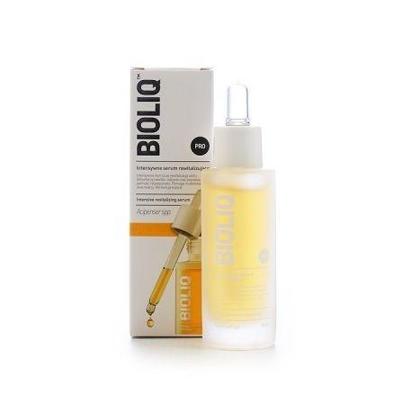 Bioliq PRO * intensywne Serum rewitalizujące * 30 ml