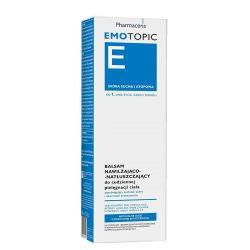 Pharmaceris Emotopic * balsam nawilżająco - natłuszczający do ciała * 400 ml