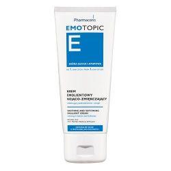 Pharmaceris Emotopic * Krem kojąco - zmiękczający* 200 ml