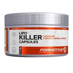 FORMOTIVA * Lipo Killer * 120 kaps