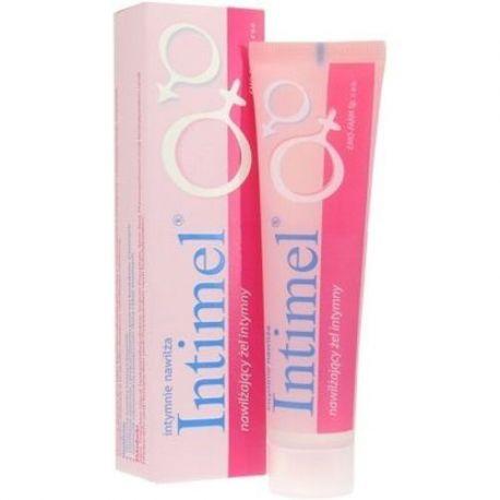 Intimel - żel * 30 g