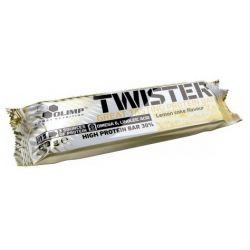 Olimp Twister * Lemon cake * 60g