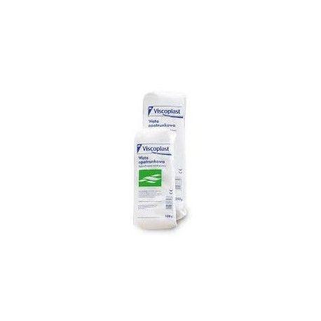 Viscoplast - Wata bawełniana * 200 g