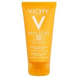 Vichy Ideal Soleil * krem do twarzy SPF 30 * 50 ml
