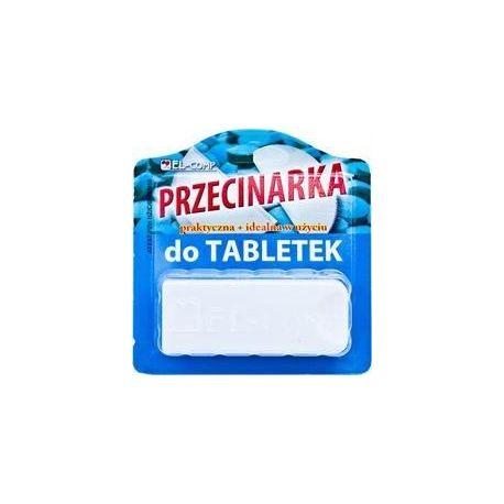 Przecinarka do tabletek * 1 szt