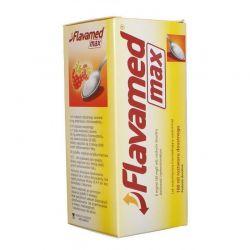 Flavamed Max * 100 ml