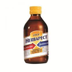 Herbapect - syrop *150 ml
