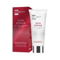 Emolium Sin Repair * dermonaprawczy balsam do ciała * 200 ml