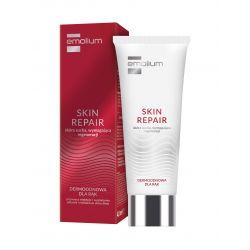 Emolium Skin Repair * krem dermoodnowa dla rąk * 40 ml