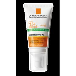 La Roche Anthelios XL * żel - krem do twarzy SPF 50 *50 ml