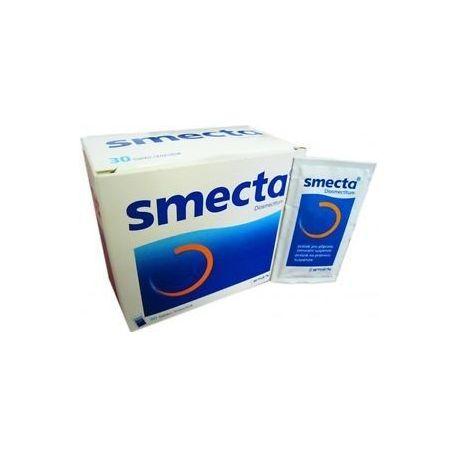 Smecta * 30 sasz