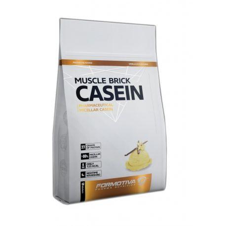Formotiva Muscle Brick Casein * 900g