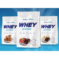 AllNutrition Whey Protein * 908g