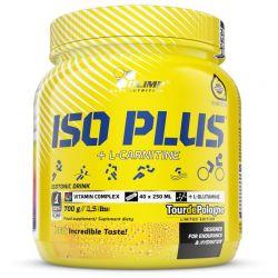 Olimp ISO Plus Powder * 700 g