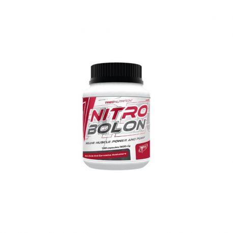 TREC Nitrobolon * 150 kapsułek