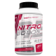 TREC Nitrobolon II * 550g * smak tropikalny
