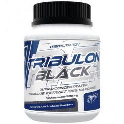 TREC Tribulon BLACK * 120 kapsułek