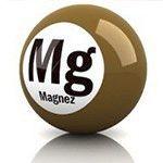 Preparaty magnezu
